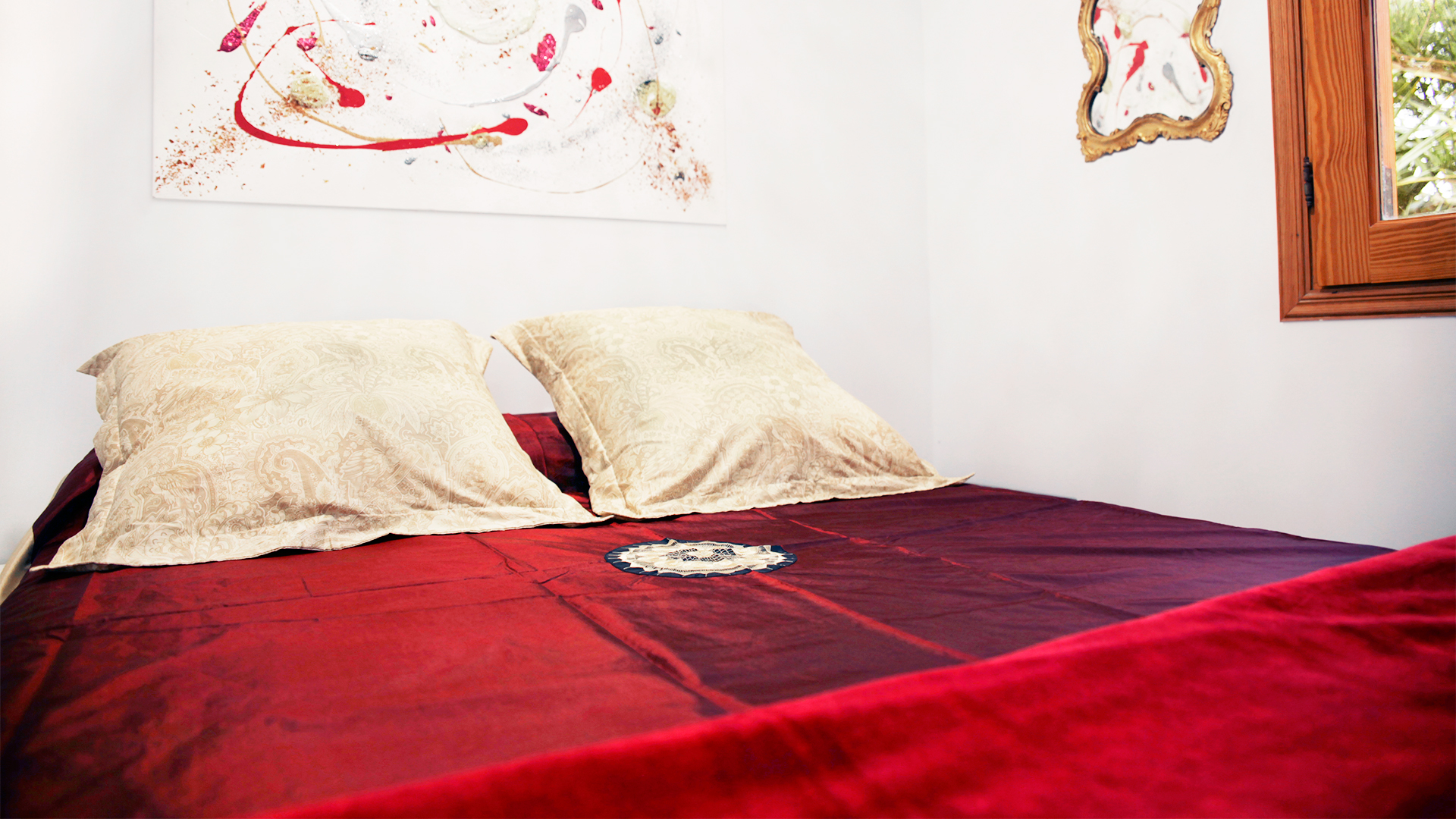 finca_bananolama_bedroom_3