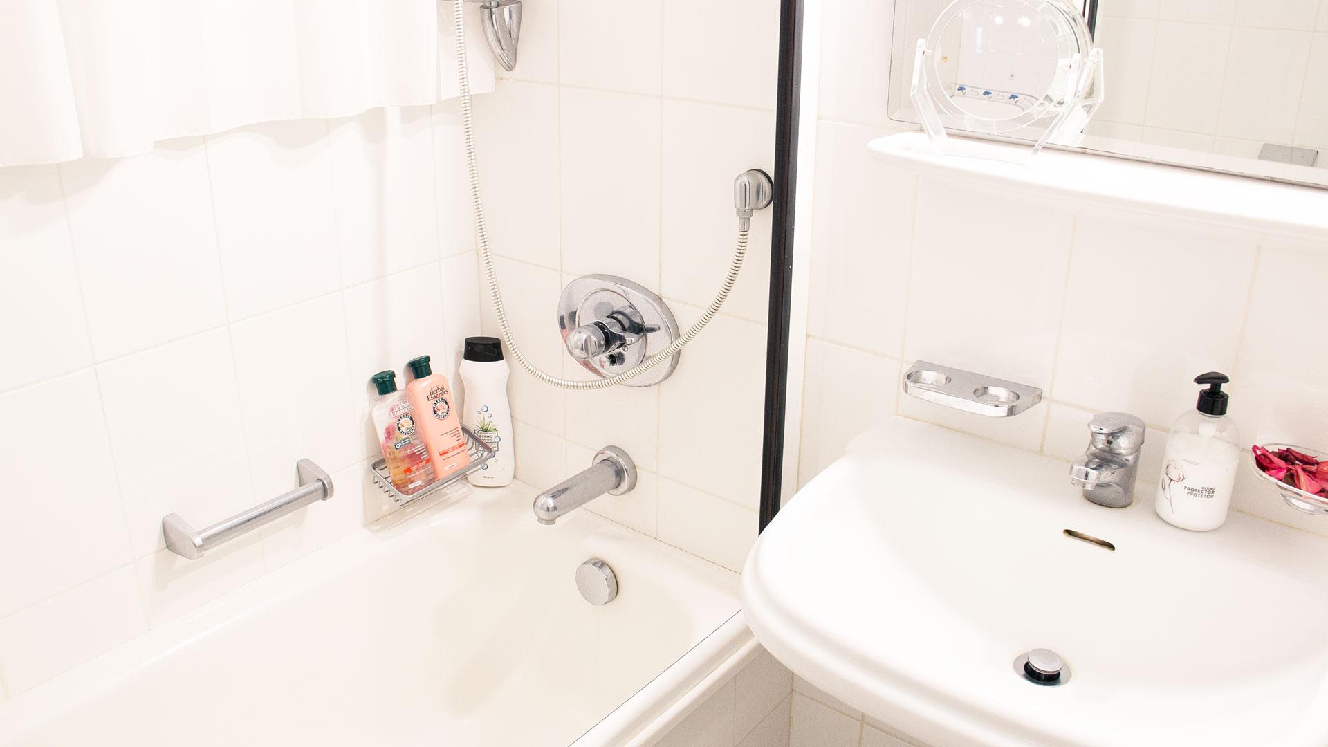 Finca_Atlantico_Bathroom