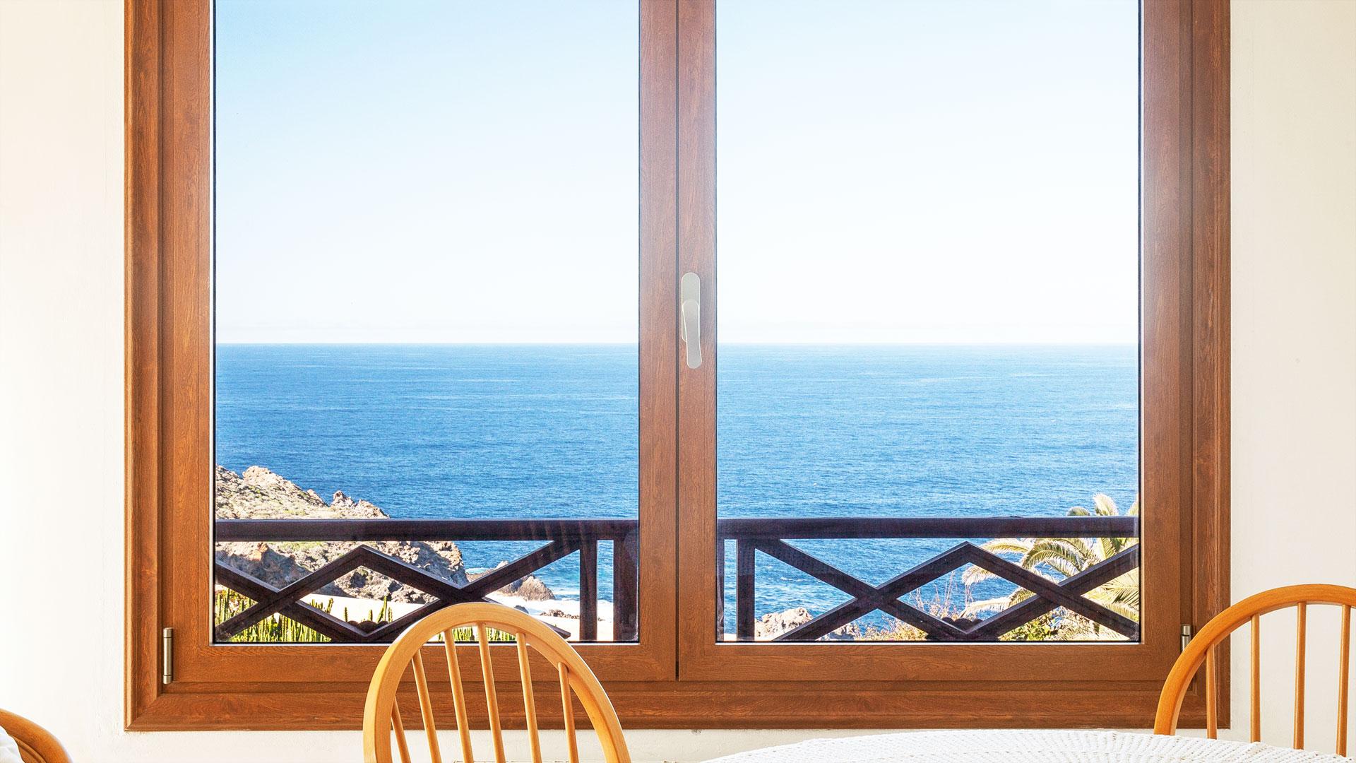 Finca_Atlantico_View_2