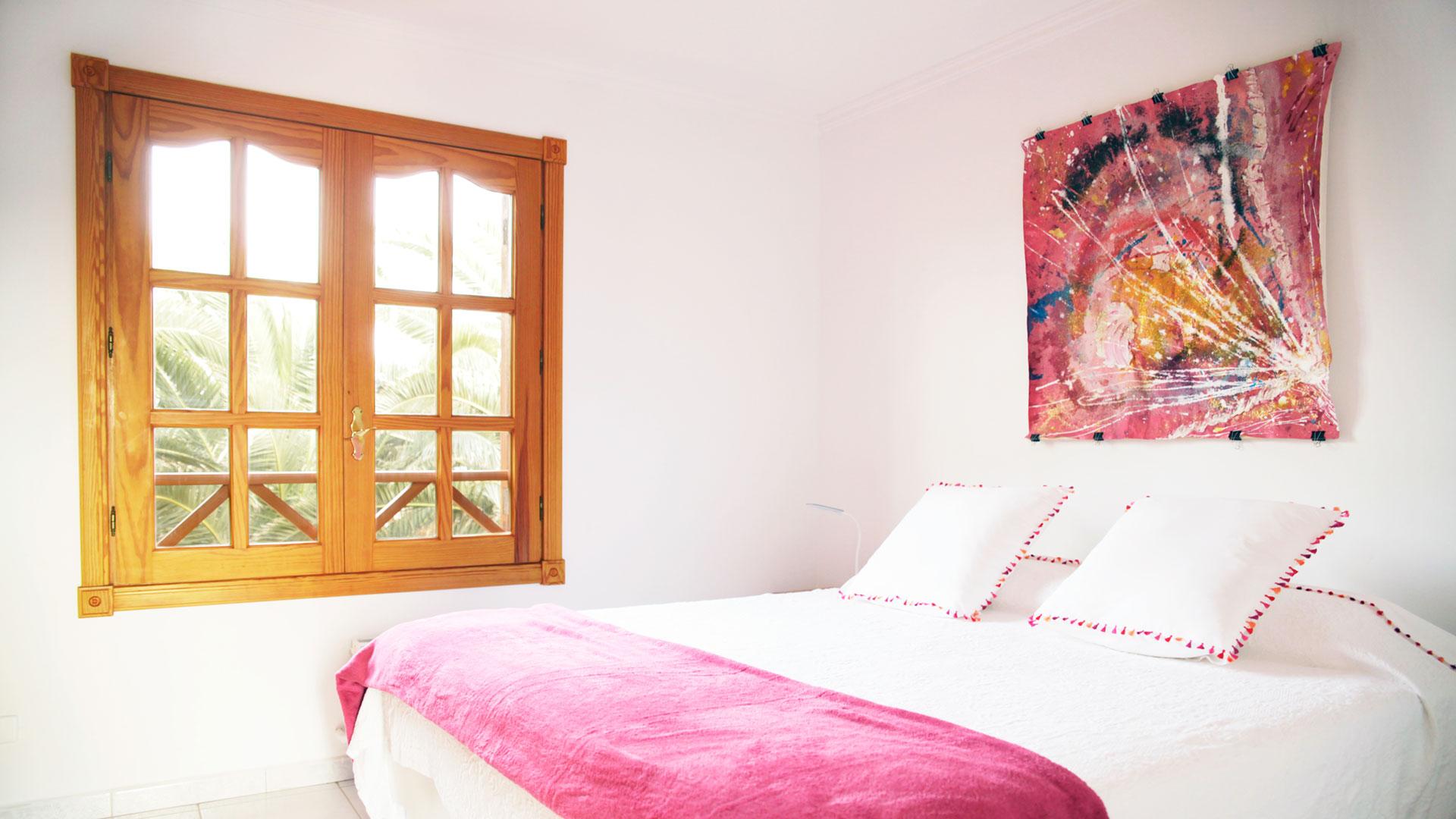 Finca_Atlantico_bedroom_2