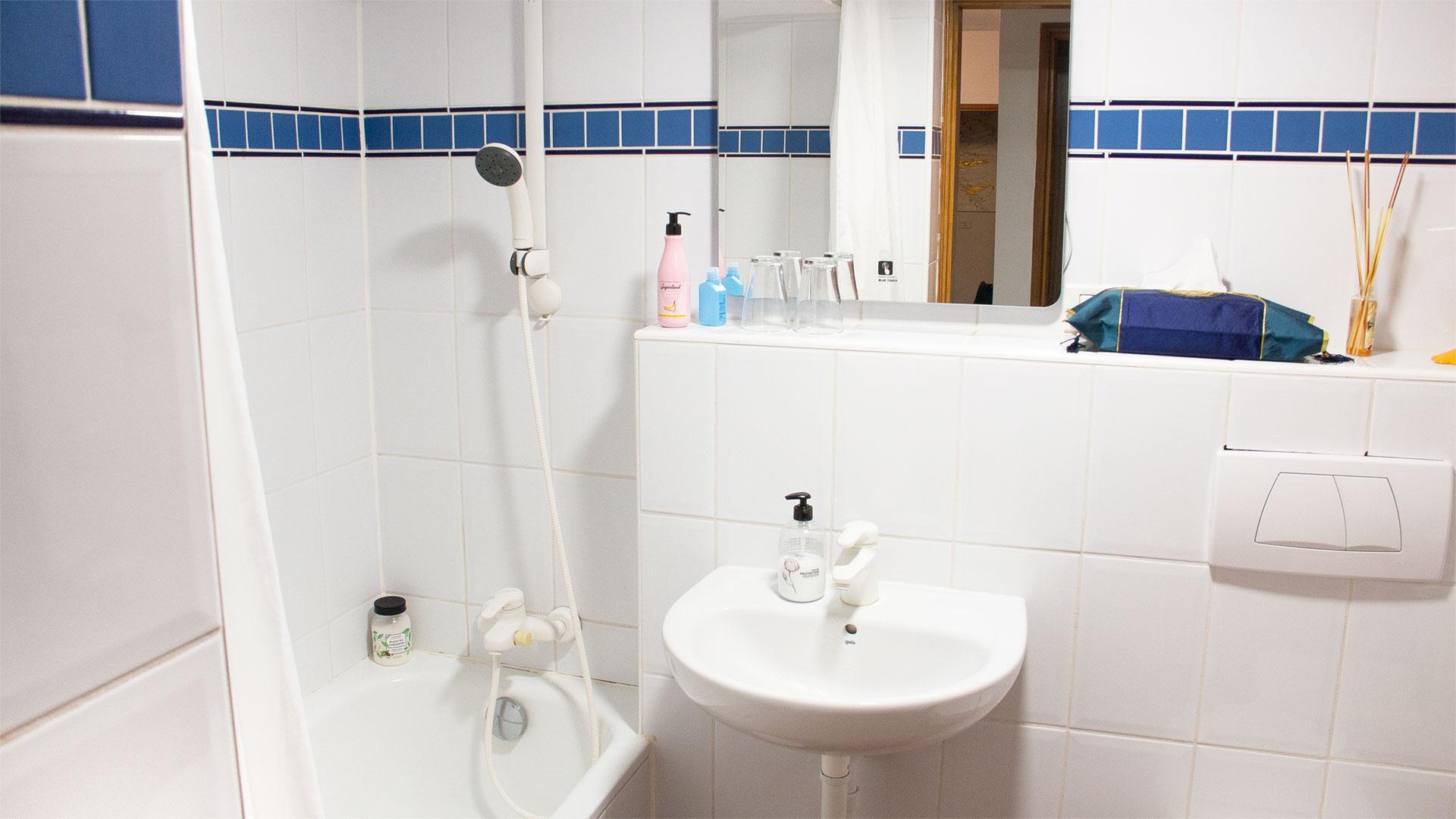 Finca_Costaneira_Bathroom