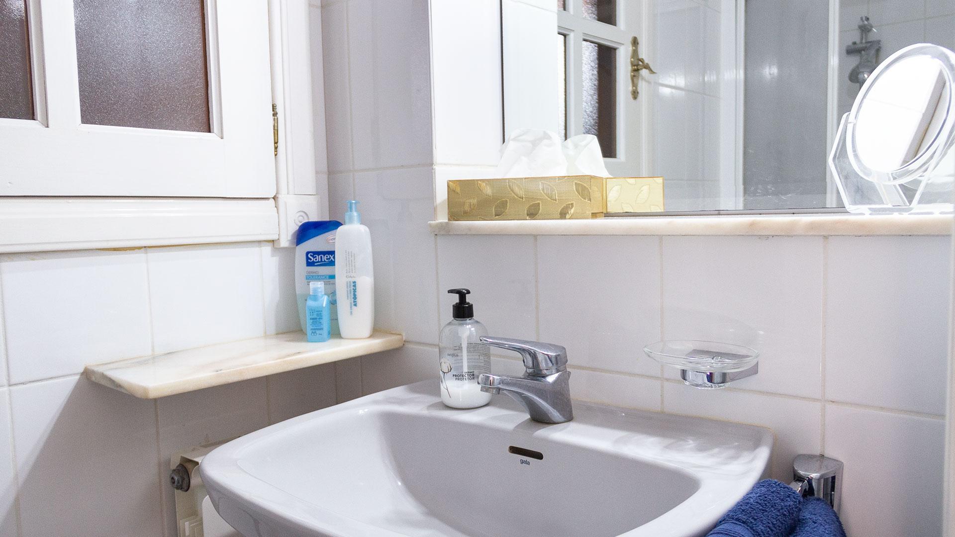 Finca_Teidora_Bathroom