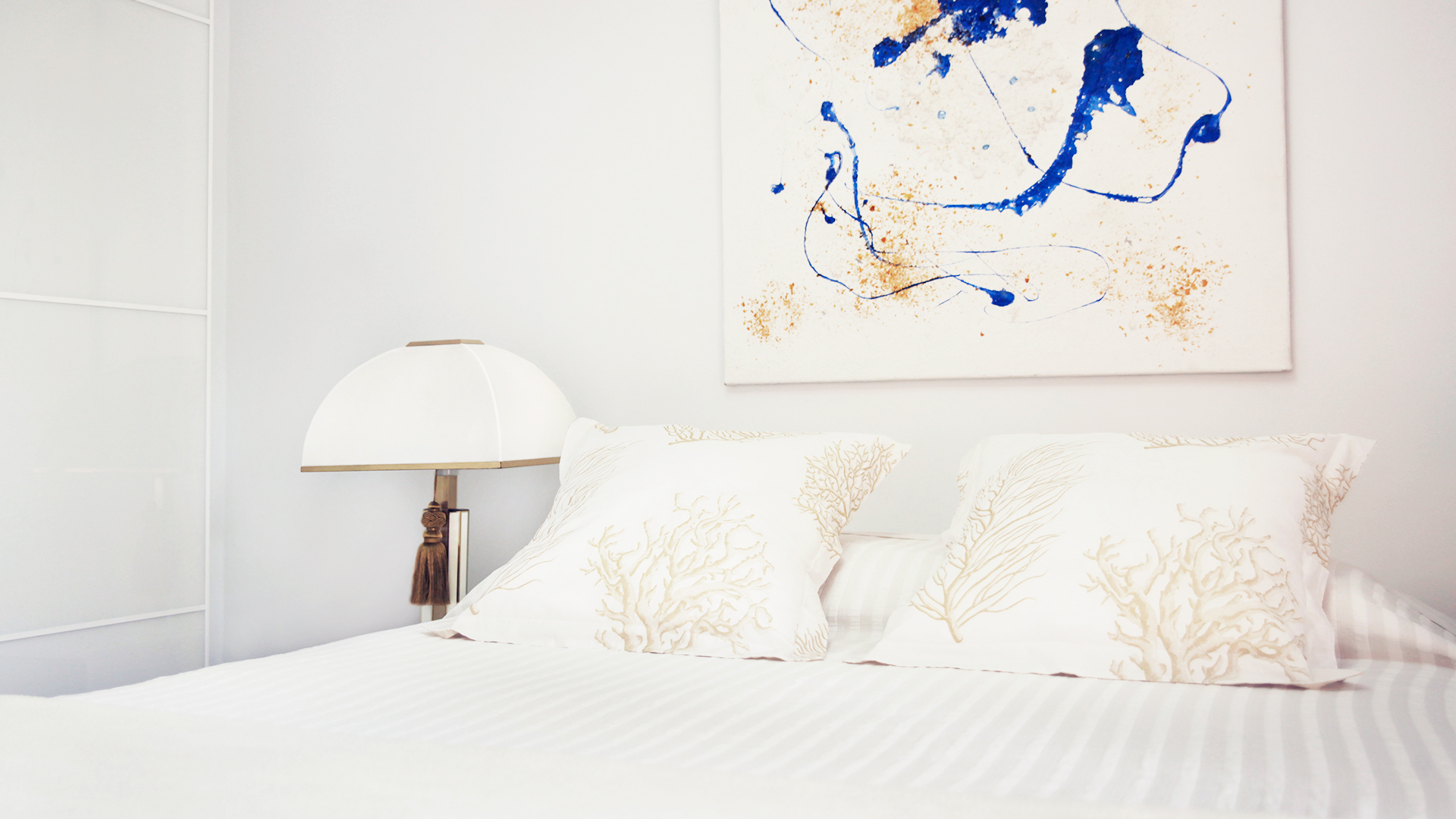 finca_bananolama_bedroom_1