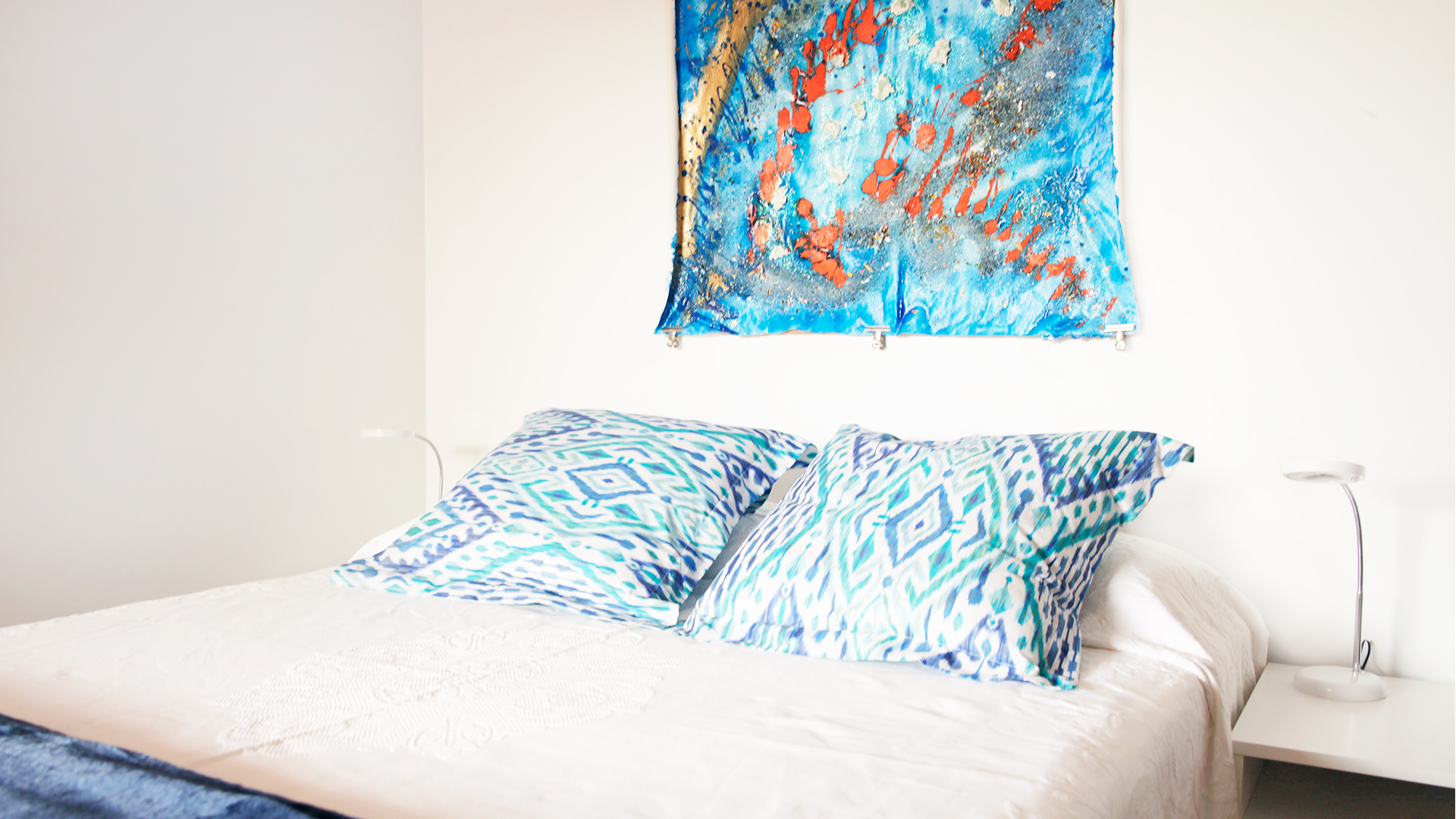 finca_bananolama_bedroom_2
